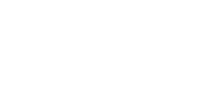 EcceCantus