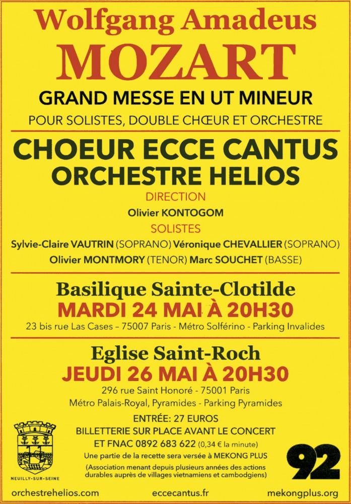affichette_concert_mai2016