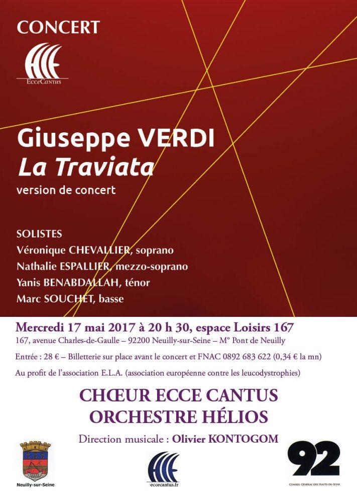 affiche-traviata-1-1-bdef