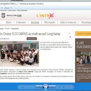 mini-concert-creche-2