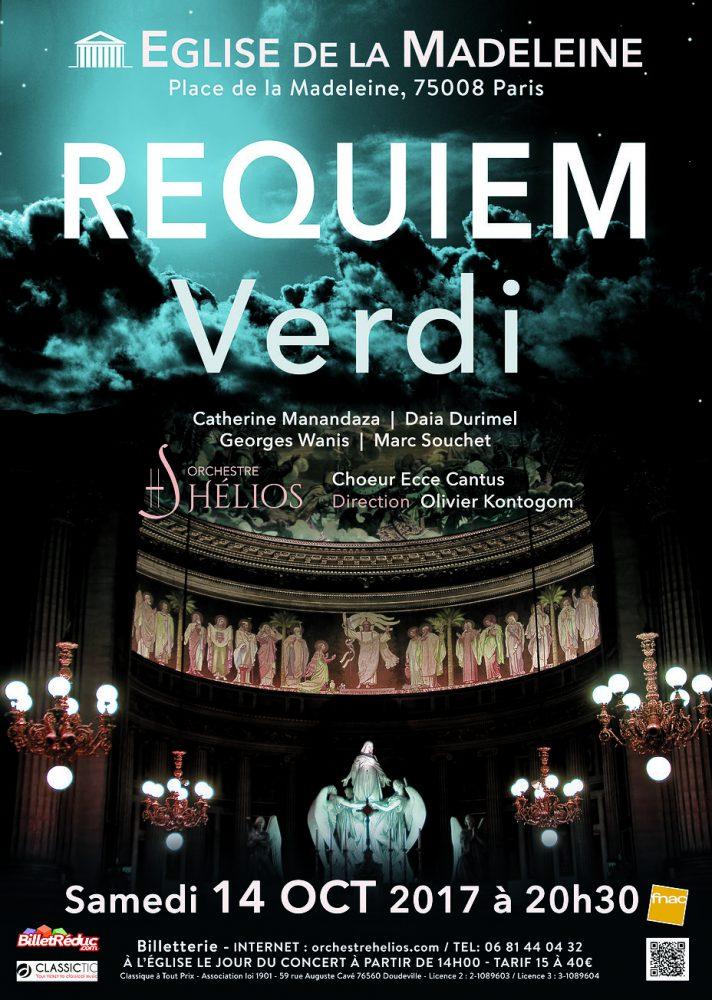 verdi_requiem_madeleine