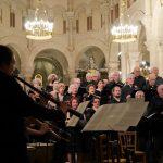 solene-basses-sopranes