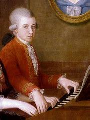 Requiem de Mozart - Saint Louis-en-l'île